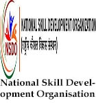 National Skill Development Organisation