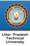 Uttar Pradesh Technical University (UPTU)